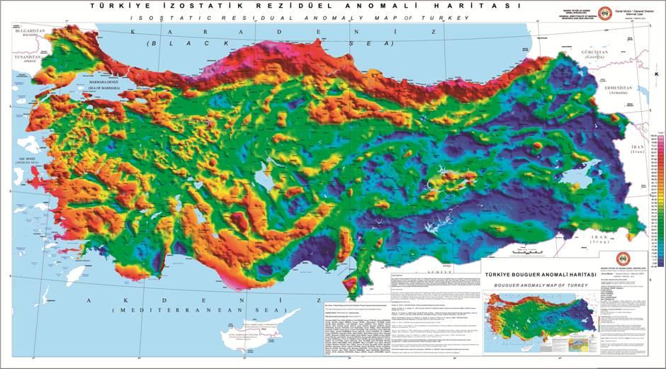 Forex z d k a nedir jeoloji